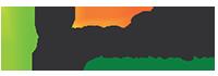 SHRADDHA MEDICINES