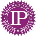 INDIA PERLITE INC