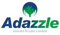 ADAZZLE UNICARE PRIVATE LIMITED