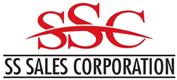 SS SALES CORPORATION