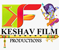 KESHAV PRODUCTION HOUSE INDIA PRIVATE LIMITED