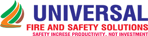 UNIVERSAL FIRE AND SAFETY SOLUTIONS