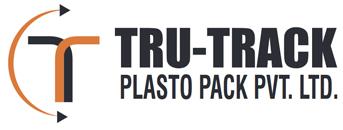 TRU -TRACK PLASTOPACK PVT. LTD.