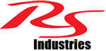 RS INDUSTRIES