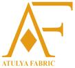 ATULYA FABRICS LLP