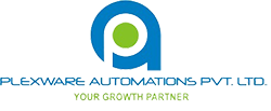 PLEXWARE AUTOMATIONS PRIVATE LIMITED