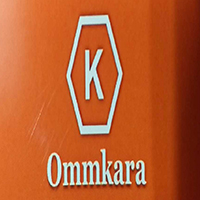 Ommkara Sensor Equipment Private Limited