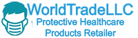 WORLD TRADE LLC