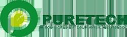 PURETECH EST. FOR FOOD SOLUTIONS