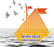 SEVEN SEAS INTERNATIONAL