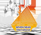 SEVEN SEAS INTERNATIONAL