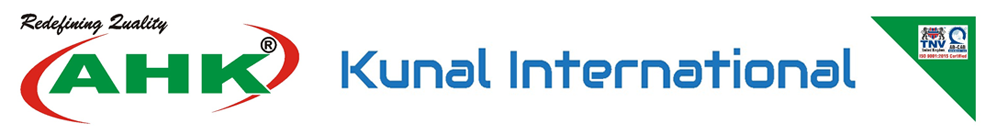 KUNAL INTERNATIONAL