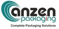 ANZEN PACKAGING LLP