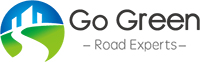 GO GREEN INDUSTRIAL (SHANGHAI) CO., LTD