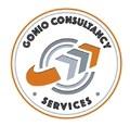 GONIO CONSULTANCY SERVICES