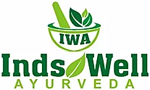 INDS WELL AYURVEDA