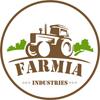 FARMIA IND.