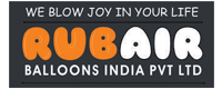 RUBAIR BALLOONS INDIA PRIVATE LIMITED