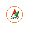 APEX AGRO INDUSTRIES