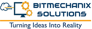 BITMECHANIX SOLUTIONS