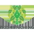 FRESH FARMING