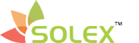 SOLEX ENTERPRISE
