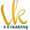 VK Trading