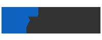SHANGHAI FANLY INTERNATIONAL TRADE CO., LTD.