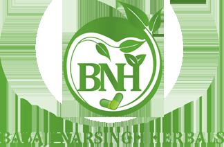 BALAJI NARSINGH HERBALS