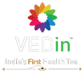VEDIN GLOBAL FOODS & BEVERAGES LLP