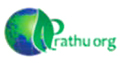 PRATHU ORGANIC SOLUTIONS PVT LTD