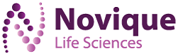 NOVIQUE LIFE SCIENCES PVT LTD