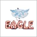 EAGLE ELECTRONICS