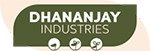 DHANANJAY INDUSTRIES