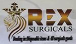 REX SURGICALS