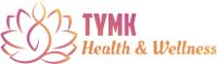 TYMK HEALTH & WELLNESS PRIVATE LIMITED
