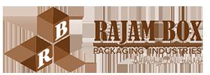 RAJAM BOX PACKAGING INDUSTRIES