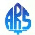 ARS IRONS