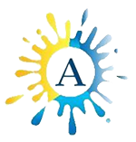 APRICOT LABS PRIVATE LIMITED