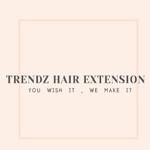 TRENDZ HAIR EXPORTS