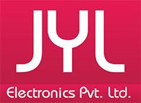 JYL ELECTRONICS PVT. LTD.