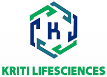 KRITI LIFESCIENCES