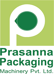 PRASANNA PACKAGING MACHINERY PVT. LTD.