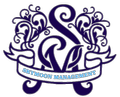 SKYMOON MANAGEMENT SERVICES PVT. LTD.