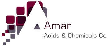 AMAR ACID AND CHEMICALS CO.