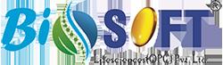 BIOSOFT LIFESCIENCES (OPC) PRIVATE LIMITED