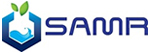 SAMR FILTRATION PRIVATE LIMITED
