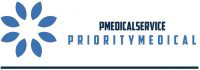 PRIORITY MEDICAL SERVICE