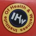 INSTITUTE OF HEALTH AND WELLNESS