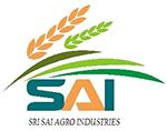 M/S SRI SAI AGRO INDUSTRIES